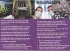 Партия независимости UKIP_70