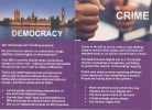 Партия независимости UKIP_71