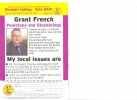 Партия независимости UKIP_74