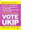 Партия независимости UKIP_75