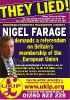 Партия независимости UKIP_81
