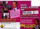 Партия независимости UKIP_83