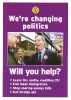 Партия независимости UKIP_89