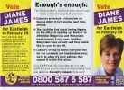 Партия независимости UKIP_92
