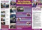 Партия независимости UKIP_93