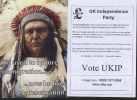 Партия независимости UKIP_95