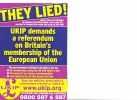 Партия независимости UKIP_97
