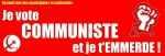 Коммунистическая партия - PCF_12