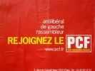 Коммунистическая партия - PCF_15