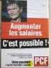 Коммунистическая партия - PCF_16