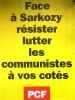 Коммунистическая партия - PCF_17