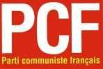 Коммунистическая партия - PCF_1