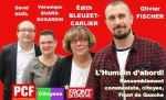 Коммунистическая партия - PCF_20