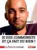 Коммунистическая партия - PCF_3