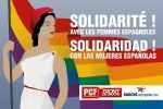 Коммунистическая партия - PCF_8