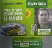 Зелёные Франции_10