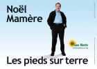Зелёные Франции_13