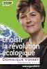 Зелёные Франции_3