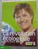 Зелёные Франции_5