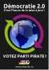 Пираты Франции