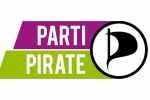 Пираты Франции_1