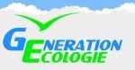 Экологическое поколение_13