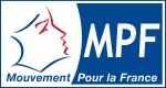 Движение за Францию -  MPF_1