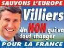 Движение за Францию -  MPF_2