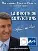 Движение за Францию -  MPF_3