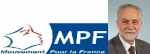 Движение за Францию -  MPF_5