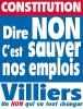 Движение за Францию -  MPF_6