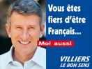 Движение за Францию -  MPF_7
