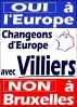 Движение за Францию -  MPF_9