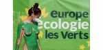 Европа Экология Зелёные_18