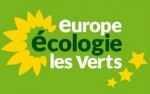 Европа Экология Зелёные_1