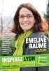 Европа Экология Зелёные_23