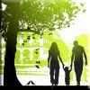 Европа Экология Зелёные_37