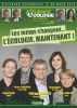 Европа Экология Зелёные_39