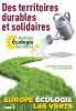 Европа Экология Зелёные_45