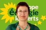 Европа Экология Зелёные_51