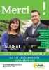 Европа Экология Зелёные_57