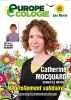 Европа Экология Зелёные_58