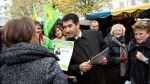 Европа Экология Зелёные_60