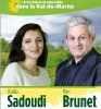 Европа Экология Зелёные_62