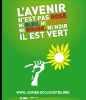Европа Экология Зелёные_72