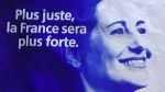 Партия социалистов Франции