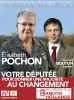 Партия социалистов Франции_10