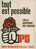Партия социалистов Франции_13