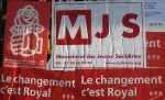 Партия социалистов Франции_16