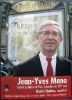 Партия социалистов Франции_20